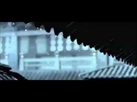 Pablo Alboran Llueve Canci 243 N Inedita Youtube