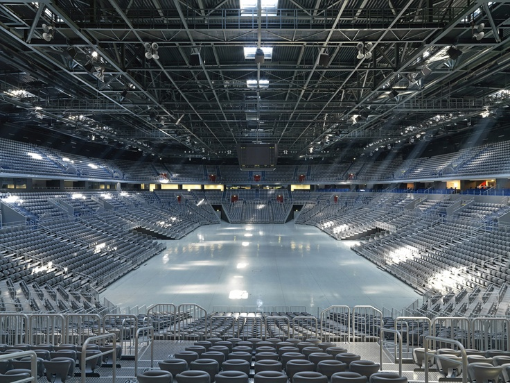 Arena Zagreb Upi 2m Stadium Design Sports Arena Arena