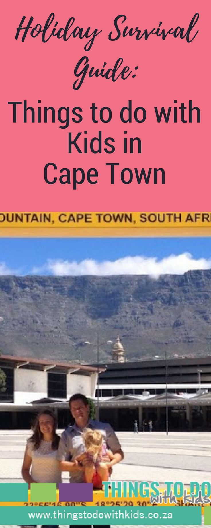 Winter Holiday Entertainment in Cape Town | Things to do with Kids this holiday in Cape Town | Activities and Excursions in Cape Town | What's On this winter in Cape Town | Things to do with Kids | Activities & Excursions