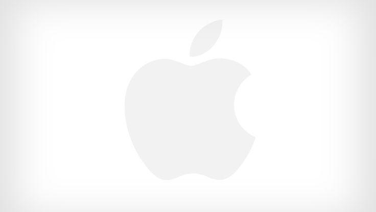 Apple Keynote Event - Launch of iPad 3 & iTV