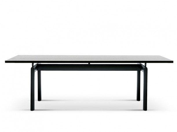 1000 images about cassina on pinterest bellinis. Black Bedroom Furniture Sets. Home Design Ideas