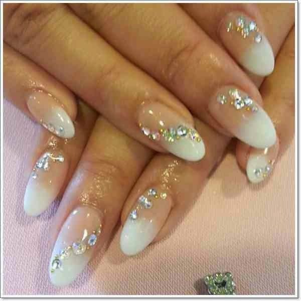 Amazing Awesome Japanese Nail Designs img80da974312bc60ab5