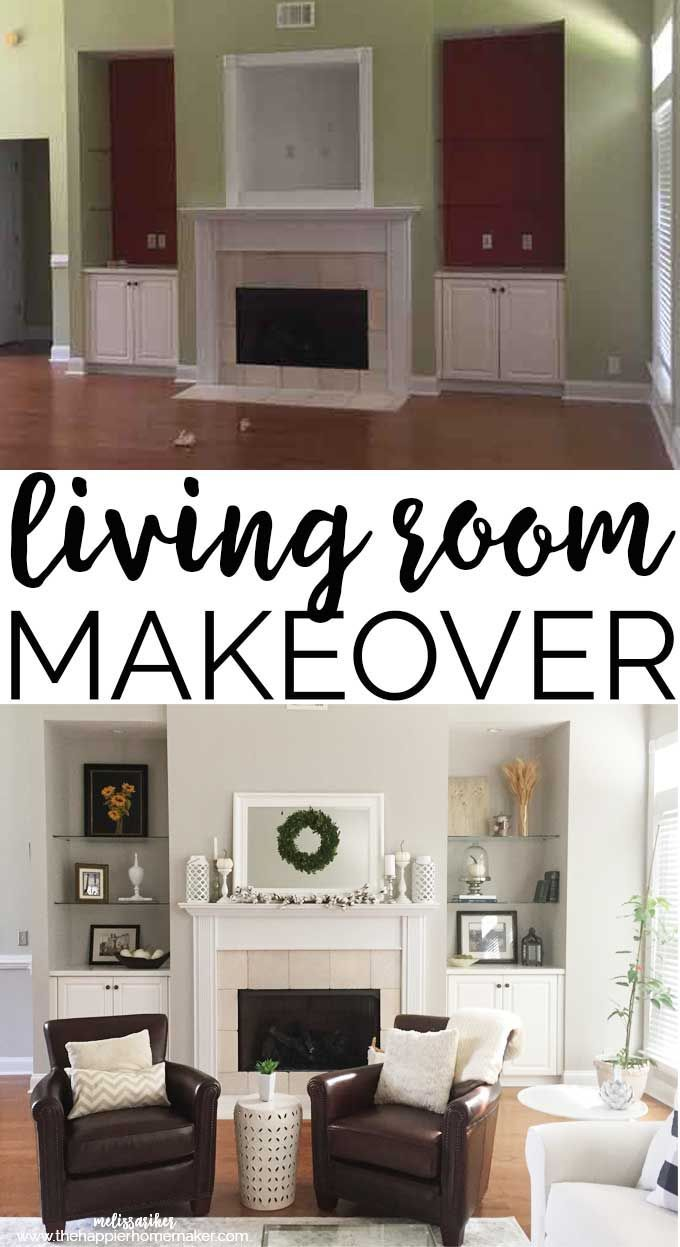 967 best living room images on pinterest living spaces living