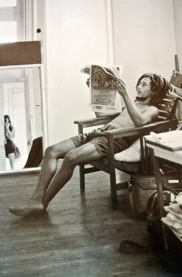 """""""Free speech carries with it some freedom to listen."""" #bobmarleyquotes"""