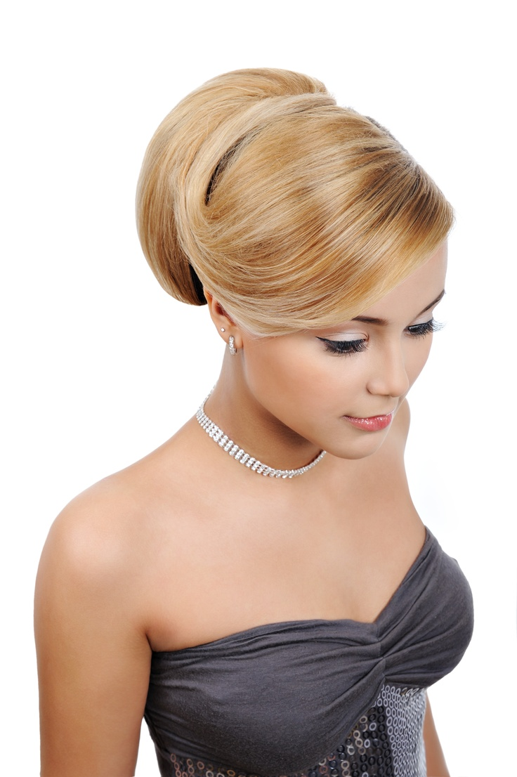 Wedding Hairstyles www.glamouricious.com #blonde #blondehair #blackhair #brownhair #redhair #beautiful #belief #women #hairaccessories #longhair #Glamouricious #hair #hairextensions #extensions #wedding #brides #summer #ideas #beauty #makeup #glamour #styles #inspiration #life #party #happy #hairstyles #celebrities #love #spring #photos #pictures #girls #howto #DIY #tutorials #haircolors #hairblog #blogger #posts #fashion #how