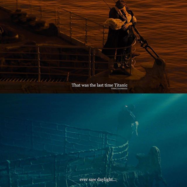 Best 25 Titanic Quotes Ideas On Pinterest Titanic Movie Quotes The Titanic Film And Watch
