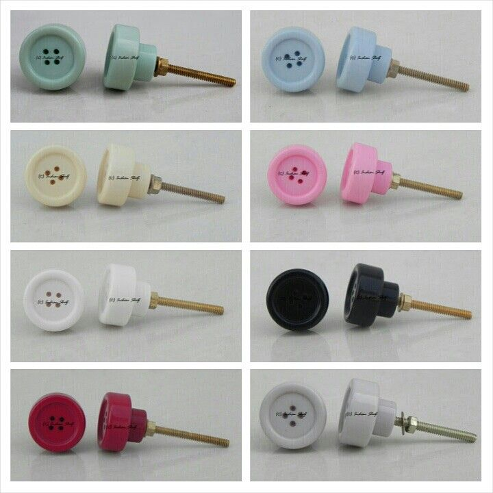 #button #drawer #knobs. Check out our complete collection at https://www.indianshelf.com/category/knobs-handles/. We do cash on delivery as well in India.
