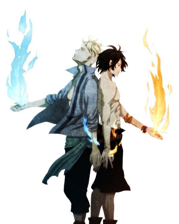 One Piece: Marco & Ace | Anime | Pinterest | One piece, Anime and One piece  ace