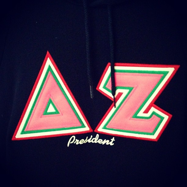 delta zeta letters 17 best images about wearing letters on alpha 3413