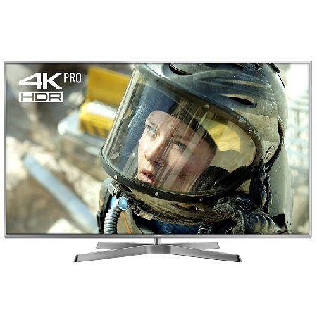 Panasonic TX65EX750B 65inch 4K Pro Ultra HD LED HDR Freeview PLAY Twin Tuner http://www.MightGet.com/april-2017-1/panasonic-tx65ex750b.asp