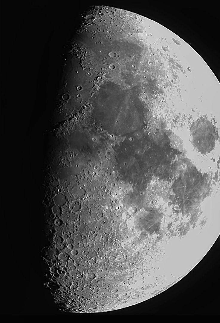 Luna 2015-02-26 23:42z