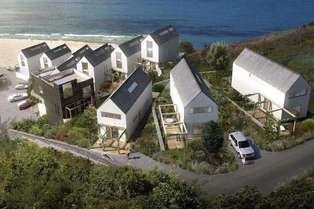 Property for sale  - 4 bedrooms in Black Rock Cornwall, Millendreath, Cornwall PL13 - 28786837