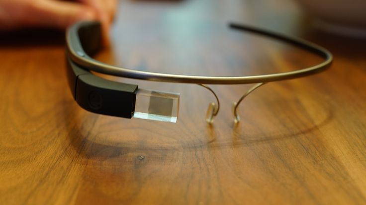 Google_Glass_