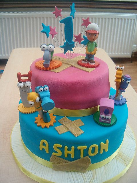 Cake Artist Peterborough : 52 best images about Manny a la obra on Pinterest Cakes ...