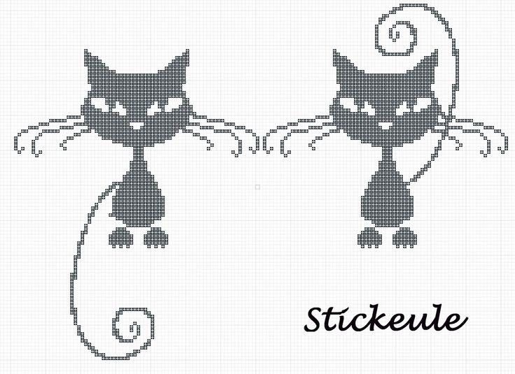 schwarze+kätzchen2.jpg 1.600×1.165 pixel
