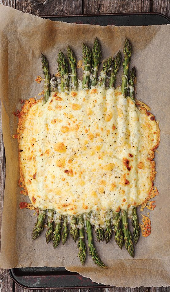asics runners australia Proud to be a Society south contributor the   Modern Southern Experience    My first post in TASTE is live Creamy Baked Asparagus and Aged Cheddar recipe societysouth com