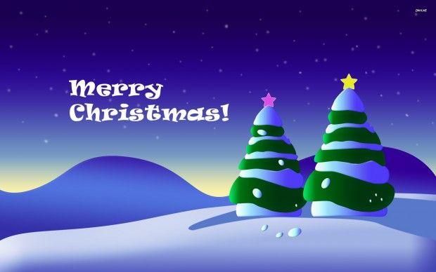 Merry Christmas Tree 1920x1200 Holiday Wallpaper Merry Christmas Wallpaper Christmas Wallpaper Merry Christmas Tree