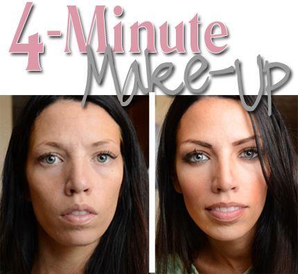 The BEST Makeup Website