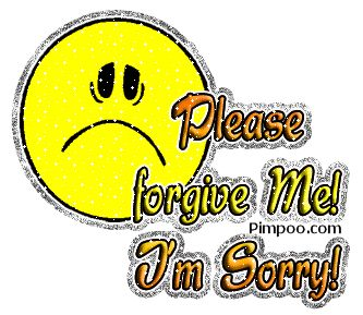 Image result for forgive me pics and quotes