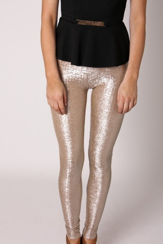 : Goldtight Legs, Closet Spaces, Bad Boys, Metals Tights, Dreams Closet, Approach Gold, Gold Tights, Metals Legs, Gold Metals