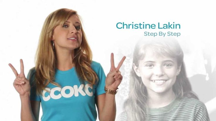 CCOKC - Child Celebrities Opposing Kirk Cameron - *OFFICIAL*