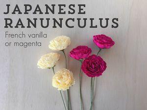 japanese-ranunculus-paper-flowers.png