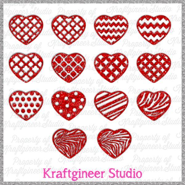 16 best Valentine\'s Day SVG images on Pinterest | Cricut explore ...