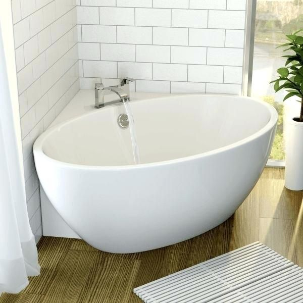 Best 25+ Built in bathtub ideas on Pinterest | Built in ...