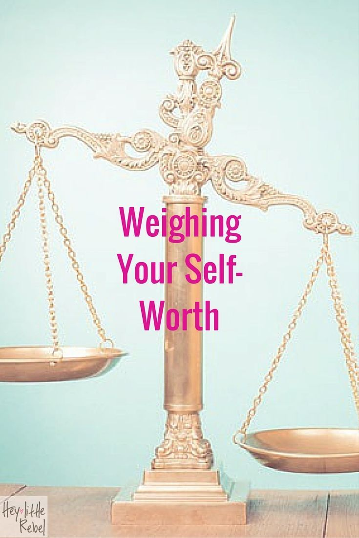 Weighing Your Self Worth Self Improvement Quotes Happy Sunday Quotes Hard Relationship Quotes