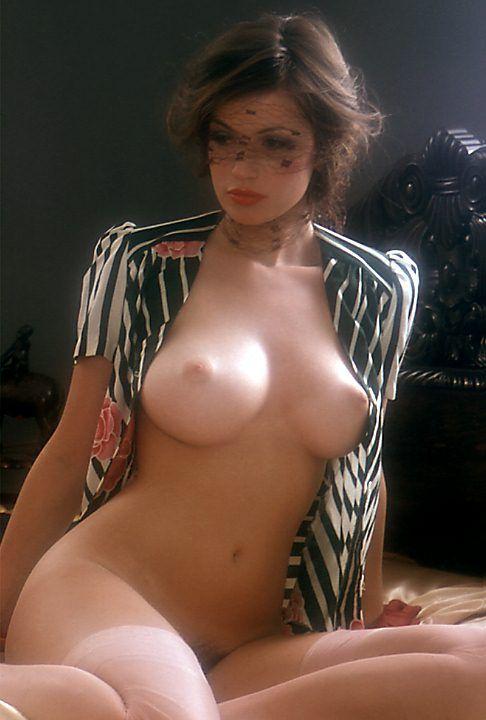 nudeamarican sexsy girls fauking