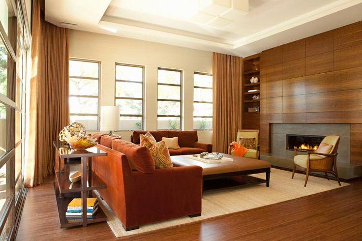 interior design orange county - ribuz Interior Decorator in Delhi. We are an Best Office Interior ...