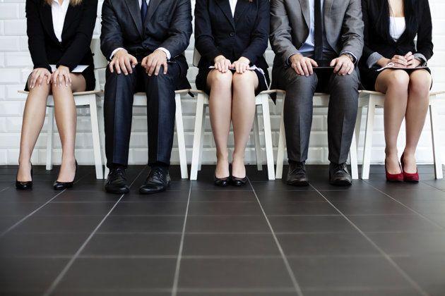 VP de RH da Avon fala da violência silenciosa das empresas contra a mulher