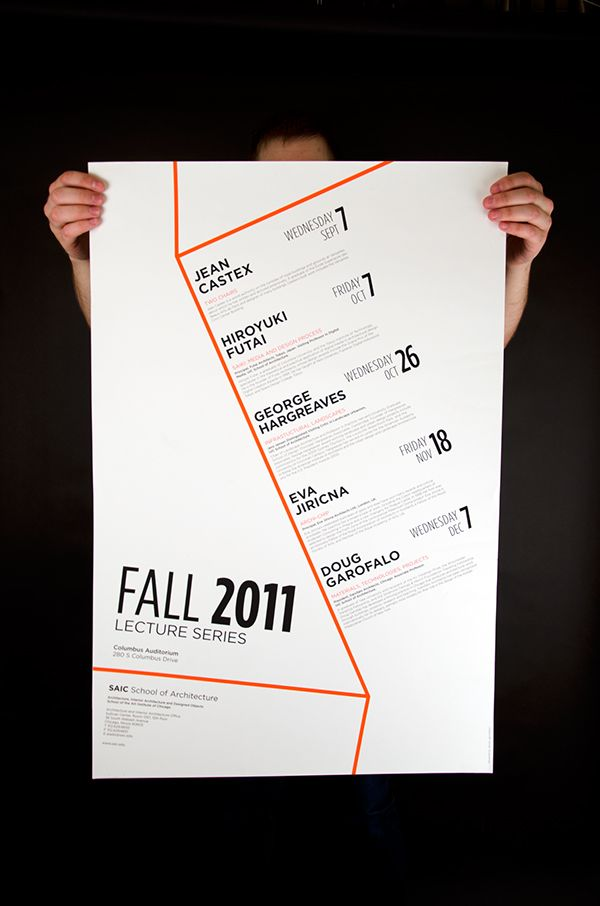 poster designs ideas that you will like on pinterest creative poster