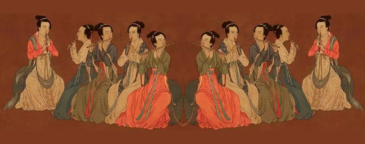 View Of China is a website providing visual introduction to all things Chinese, in particular the culture in China.