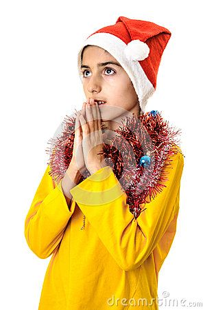Download Child Praying Royalty Free Stock Image for free or as low as 0.69 lei. New users enjoy 60% OFF. 19,922,407 high-resolution stock photos and vector illustrations. Image: 35303946