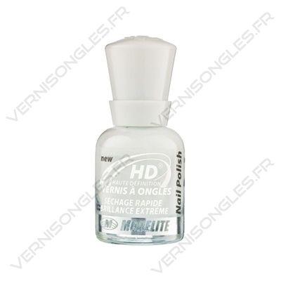 http://www.vernisongles.fr/vernis-a-ongles-pas-cher/428-vernis-a-ongles-blanc-mat-hd-tsipora-modelite.html