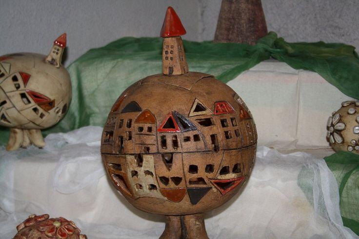 5332525-kyjov-vystava-keramika_galerie-980.jpg (980×654)