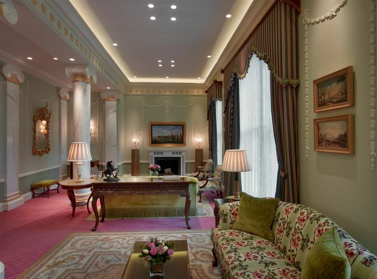 bespoke carpets for luxury hotels loomah were honoured to work with renowned paris based interior designer