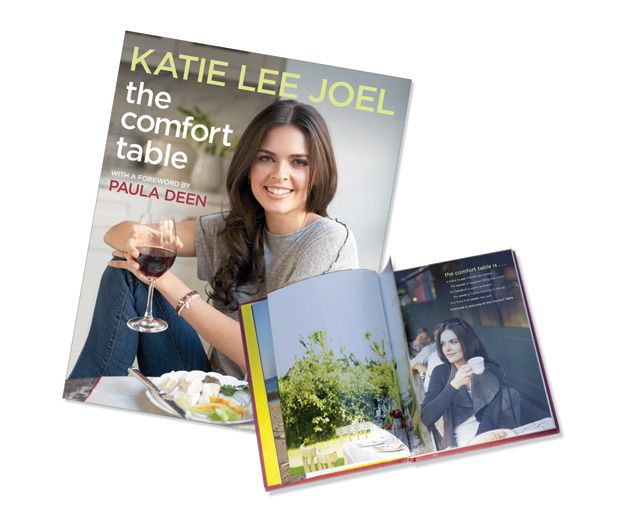 The 25+ best Katie lee joel ideas on Pinterest | Katie lee ...