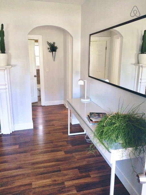 Check Out This Awesome Listing On Airbnb Clean Cozy
