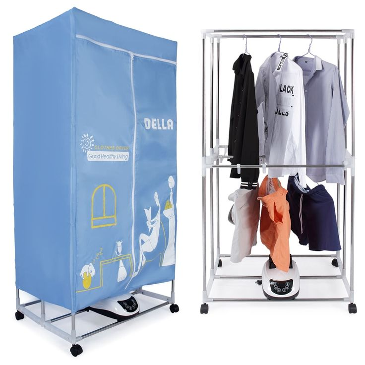 Best 25 Clothes Dryer Ideas On Pinterest Diy Electric