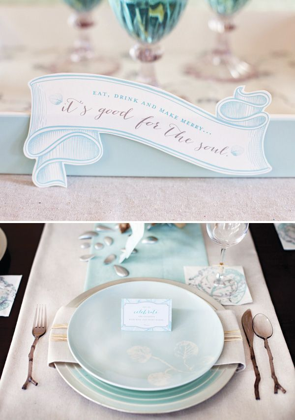 91 best FREE Dinner Party Printables images on Pinterest Free - free printable dinner party invitations