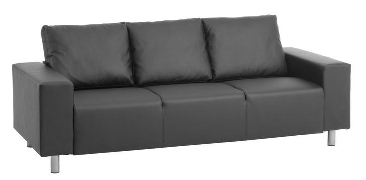 Sofa HOUSTON 3 seter | 200cm brei, 2699,-