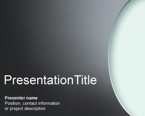 Plantilla PowerPoint de liderazgo es un tema de PowerPoint para presentaciones que puede descargar y usar como tema de PowerPoint de negocios o administración de empresas