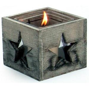 http://acahome.com/2297-1100-thickbox/portavela-madera.jpg