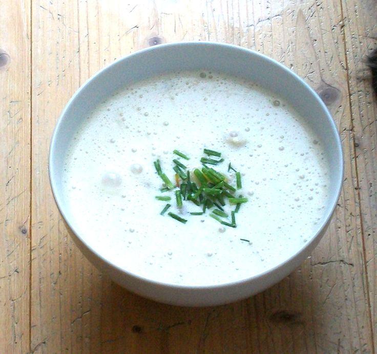 #vegan #rezept #bio #regional #hausmannskost #kochbuch   Neben 64 anderen veganen Rezepten findest Du auch die Sto-Suppe in meinem ersten Kochbuch.  Weitere Akteure: Stosuppe, Ritschert, Krautnockn, Breznsuppe, Strauben, Bratlfett u.v.m. Auch Klassiker, wie Schnitzel, Guylas und Mohnkuchen kommen nicht zu kurz. Appetit bekommen?  http://www.schatzwaskochichheute.at/p/blog-page_4.html  Viel Freude beim Nachkochen & Laß es Dir schmecken! einfach vegan kochen - backen - essen und genießen in…