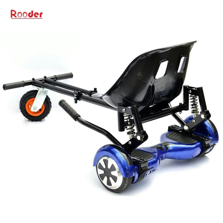 1. name: off road hoverkart 2. usage: put the hoverkart on the hoverboard, driver will enjoy more funs, easy to drive. 3. max speed: 20km/h 4. material: iron+ABS+PU wheels. 5. Unit weight: 8kg. 6. max load capacity: 110KG. 7. Carton size: 72-99*57*45cm 8.   #Cheap Hoverkart #go kart #hover seat #hoverkart #hoverkart factory #Hoverkart For Hoverboard #hoverkart for hoverboards #Wholesale Hoverkart