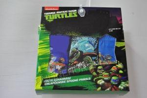 Majtki dziecięce Żółwie Ninja  730-808  _A12  (3-8)
