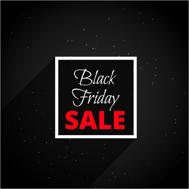 free vector Black Friday Sale Background http://www.cgvector.com/free-vector-black-friday-sale-background-3/ #Abstract, #Advertising, #Background, #Banner, #Best, #BestPrice, #Big, #Biggest, #Black, #BLACKBACKGROUND, #BlackFriday, #BlackFridaySale, #Blowout, #Business, #Canvas, #Card, #Choice, #Clearance, #Color, #Concept, #Corner, #Customer, #Dark, #Day, #Deal, #Design, #Digital, #Discount, #Element, #Event, #Fashion, #Final, #Flyer, #Friday, #Holidays, #Icon, #Icons, #Ill