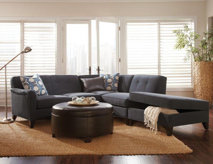 Jonathan Louis Furniture · Sectional FurnitureLiving Room ... Part 67